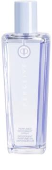Avon Perceive Deo mit Zerstäuber für Damen 75 ml