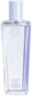 Avon Perceive deodorant spray pentru femei 75 ml