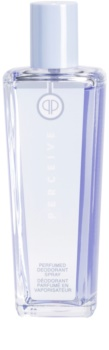 Avon Perceive Perfume Deodorant for Women 75 ml