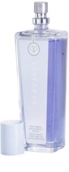 Avon Perceive dezodorant v razpršilu za ženske 75 ml