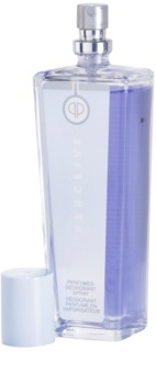 Avon Perceive dezodorant z atomizerem dla kobiet 75 ml