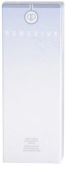 Avon Perceive Αποσμητικό με ψεκασμό για γυναίκες 75 μλ