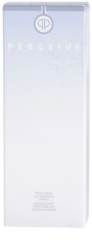 Avon Perceive déodorant avec vaporisateur pour femme 75 ml
