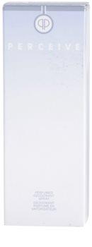 Avon Perceive deodorant s rozprašovačem pro ženy 75 ml