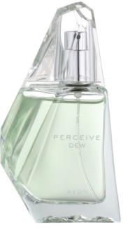 Avon Perceive Dew Eau de Toilette for Women 50 ml