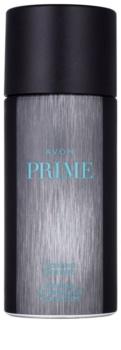 Avon Prime dezodorant v razpršilu za moške 150 ml
