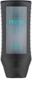 Avon Prime żel pod prysznic dla mężczyzn 250 ml