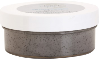 Avon Planet Spa Perfectly Purifying čistilni piling za telo z minerali