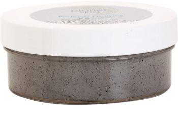 Avon Planet Spa Perfectly Purifying очищуючий пілінг для тіла з мінералами
