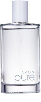 Avon Pure eau de toilette pentru femei 50 ml