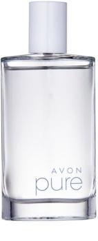 Avon Pure Eau de Toilette voor Vrouwen  50 ml