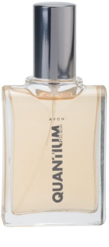 Avon Quantium for Him Eau de Toilette für Herren 50 ml