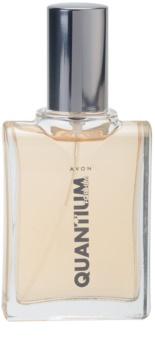 Avon Quantium for Him Eau de Toillete για άνδρες 50 μλ