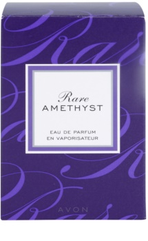 Avon Rare Amethyst parfémovaná voda pro ženy 50 ml