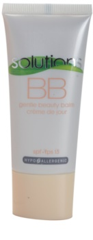 Avon Solutions BB Cream crema BB  SPF 15