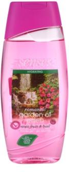 Avon Senses Romantic Garden Of Eden gel de dus hidratant