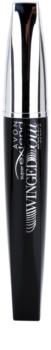 Avon SuperExtend Winged Out Mascara zum Verlängern und Teilen der Wimpern