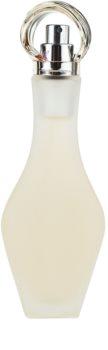 Avon Sensuelle eau de parfum pour femme 50 ml