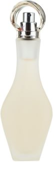 Avon Sensuelle parfémovaná voda pro ženy 50 ml