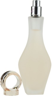 Avon Sensuelle Eau de Parfum για γυναίκες 50 μλ