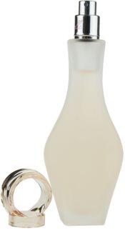 Avon Sensuelle parfumska voda za ženske 50 ml