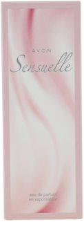 Avon Sensuelle woda perfumowana dla kobiet 50 ml