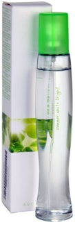 Avon Summer White Bright woda toaletowa dla kobiet 50 ml