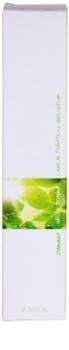 Avon Summer White Bright Eau de Toilette für Damen 50 ml