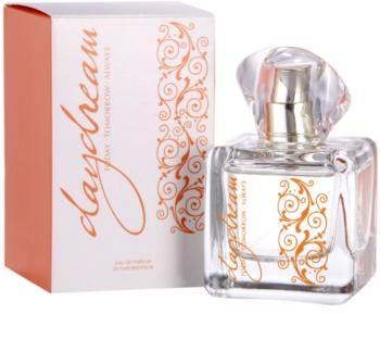Avon Today Tomorrow Always Daydream Eau de Parfum for Women 50 ml