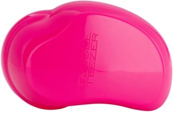 Avon Tangle Teezer cepillo para el cabello