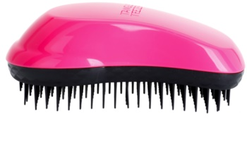 AVON TANGLE TEEZER hajkefe  6dd6d14780