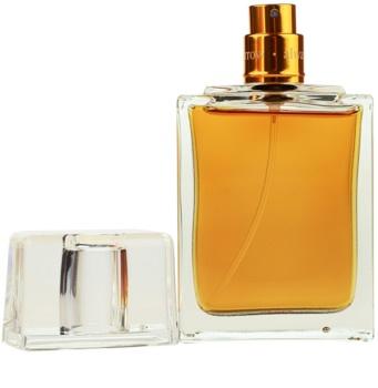 Avon Tomorrow for Him Eau de Toilette voor Mannen 75 ml
