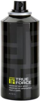 Avon True Force deospray per uomo 150 ml