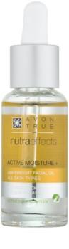 Avon True NutraEffects leichtes Öl für die Haut