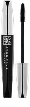 Avon True Colour mascara per ciglia allungate
