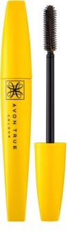 Avon True Colour mascara cils extra allongés