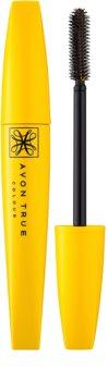 Avon True Colour szempillaspirál az extra hosszú pillákért
