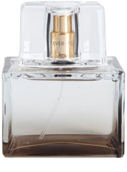 Avon Today Eau de Toilette voor Mannen 75 ml