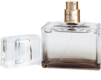 Avon Today eau de toilette férfiaknak 75 ml