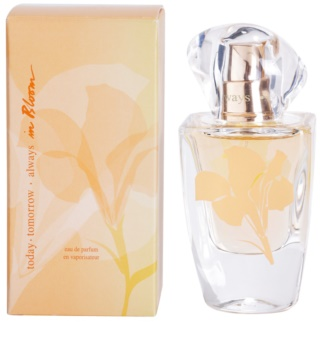 Avon In Bloom Eau de Parfum Damen 30 ml