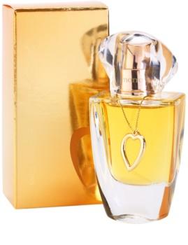 Avon Heart Eau de Parfum für Damen 30 ml