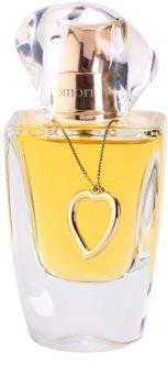 Avon Heart parfémovaná voda pro ženy 30 ml