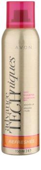 Avon Advance Techniques shampoo secco in spray