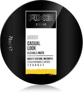 Axe Urban Casual Look pasta modellante per capelli