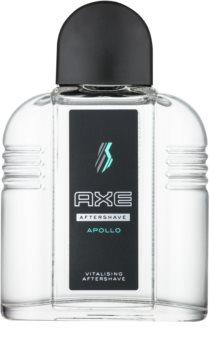 Axe Apollo after shave pentru bărbați 100 ml
