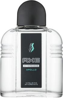 Axe Apollo voda po holení pro muže 100 ml