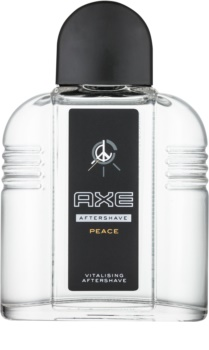 Axe Peace After Shave Lotion for Men 100 ml