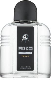 Axe Peace woda po goleniu dla mężczyzn 100 ml