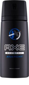 Axe Anarchy For Him Deo-Spray für Herren