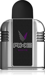 Axe Excite voda za po britju za moške